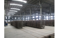 China factory factory